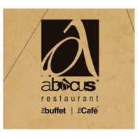 Special Iftar Box from Famous Abacus Restaurant (1Person)