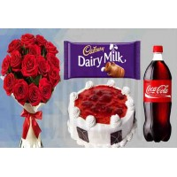 Birthday Gift For Your Special One