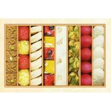 Delicious Sweet Box