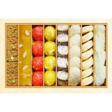 Mixed Sweet BOX