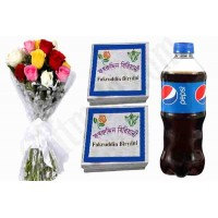 Special Gift For Beloved One