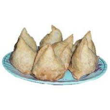 1 Dozen Singara (Bangladeshi Snacks)