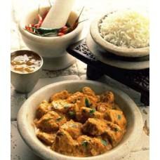 Bengali Dish from Hotel Al Razzak(4 Person)
