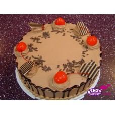 Sugar Free Cake (1kg)