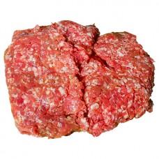 BEEF MINCED MEAT 1KG