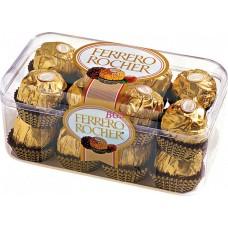 Special Ferrero Rocher Chocolate(32pc)