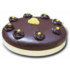 Special chocolate cake-Cooper's Bangladesh