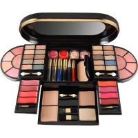 Exclusive Makeup Box