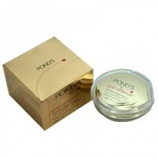 Pond's Gold Radiance Cream