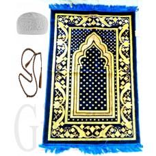 Jaynamaz-Tajbih Gift For Parents
